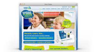 weeepledge