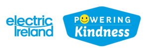 EI_Powering_Kindness_Blue_lock-off (1)