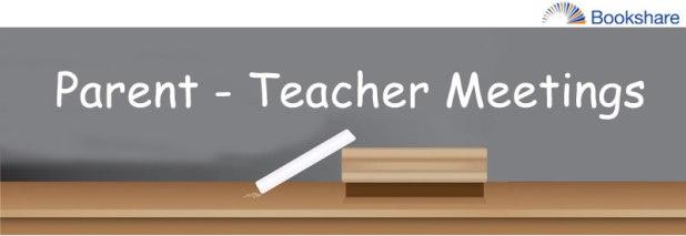 Paren-teacher-metting-photo