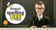 Spelling-Bee-Website-Banner