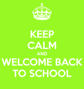 keep-calm-and-welcome-back-to-school-16