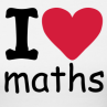 maths-love