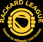 rackard league