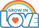 grow-in-love