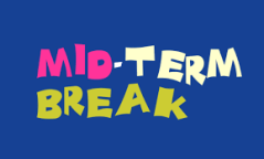 mid-term-break