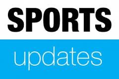 sports-update