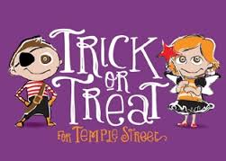 trick-or-treat-for-temple-street