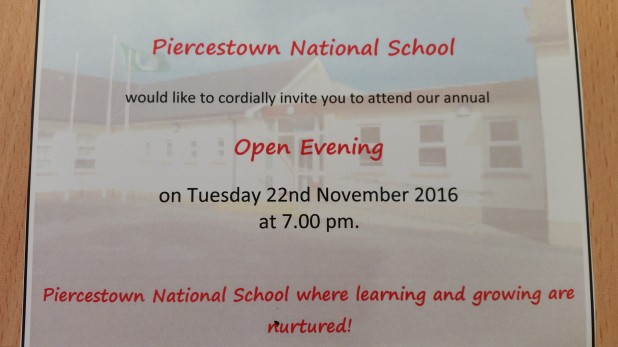 Open night invitation 2016.jpg