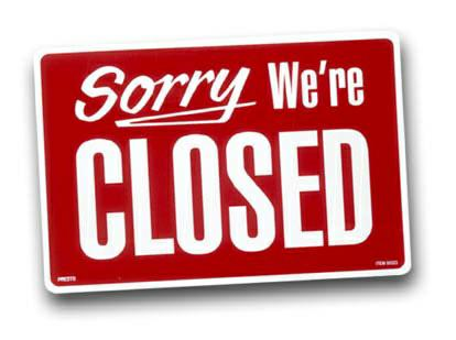 sorry-we-closed