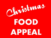 christmas-appeal