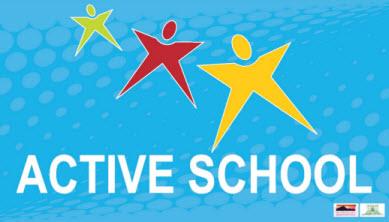active-schools-flag