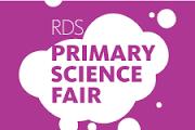 rdsprimary-science
