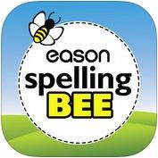 easons spelling bee