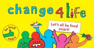 Change-for-life-food