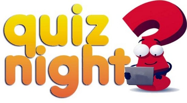 Quiz-Night-Image-640x480