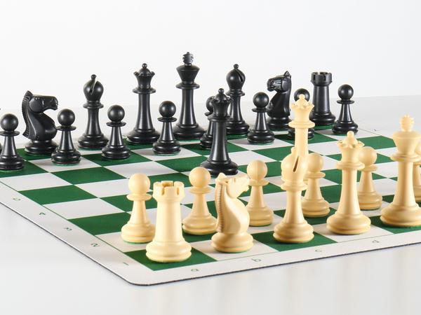 chess2017