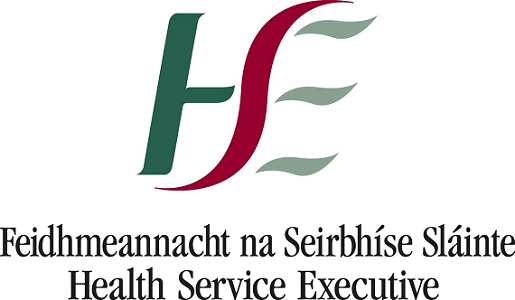 HSE-Health-Service-Executive.png