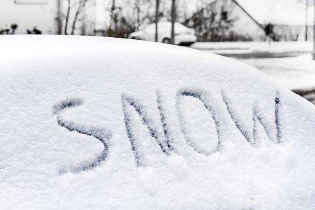 snow_write_1