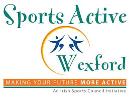 Sports active wexford county council