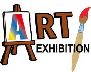 art-exhibition-clipart-1-300x238 (1)