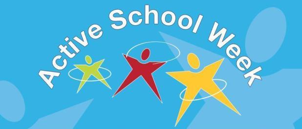 active-school-week_orig